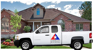 ameritec-roofing-dallas