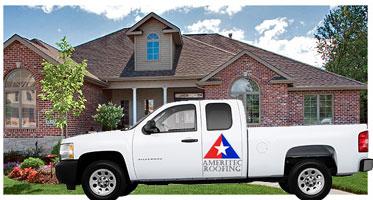 ameritec-roofing-dallas