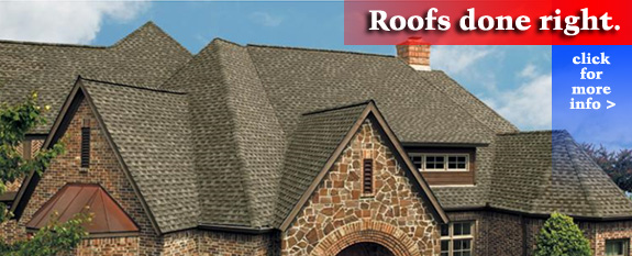 1-roofing-done-right-dallas
