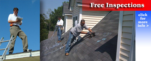 2-free-roof-inspections-dallas