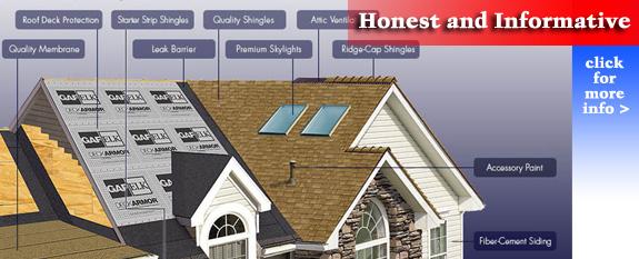 3honest-roof-repair