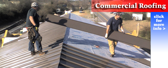 4-commercial-roofing-dallas