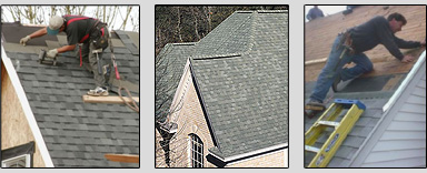 roofing-services-dallas